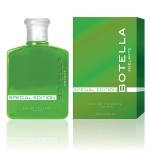 Adelante Botella Special Edition Men - woda toaletowa 100 ml
