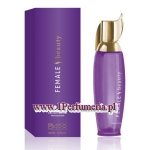 Black Onyx Female Beauty Purple - woda perfumowana 100 ml