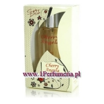 Chat Dor Cherry Angela - woda perfumowana 30 ml