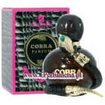 Jeanne Arthes Cobra Women - woda perfumowana 100 ml