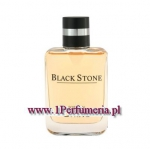 La Rive Black Stone Men - woda toaletowa, tester 90 ml