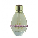La Rive In Love - woda perfumowana, tester 90 ml