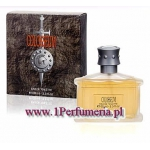 Lamis Colosseum Men - woda toaletowa 100 ml
