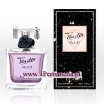 Luxure Tender Night - woda perfumowana 100 ml