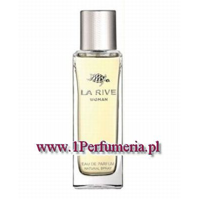 La Rive For Woman - woda perfumowana, tester 90 ml