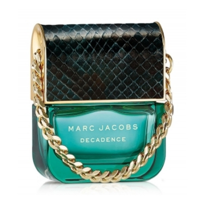Q. Marc Jacobs Decadence - woda perfumowana 100 ml