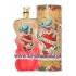 New Brand Rocking Love Women - woda perfumowana 100 ml
